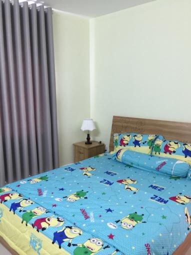 Bán căn hộ Phoenix 2 phòng ngủ viem biển, giá hot