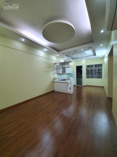 Bán căn hộ chung cư CT2A Văn Quán, Hà Đông, Hà Nội