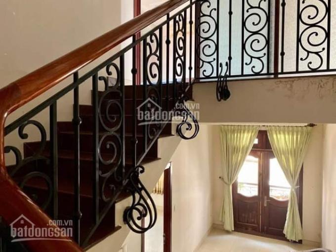 Nhà cho thuê 10x20m, 5PN, 1trệt 2 lầu nhà số 30 đường 17, An Phú, Q2. Gọi Ngân 0909336163