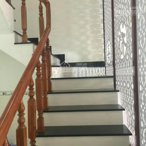 Cho thuê nhà nguyên căn mặt tiền Lê Thanh Nghị, Nha Trang giá rẻ chỉ 12 triệu/tháng
