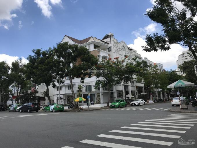 Cho thuê nhà phố Hưng Gia vị trí mặt tiền đường lớn phù hợp kinh doanh mọi ngành nghề, giá 69 triệu