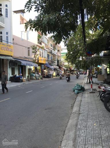 Gấp! Nhà đường Tôn Thất Tùng giá rẻ, trung tâm TP cách Nguyễn Văn Linh và Lê Đình Lý 350m