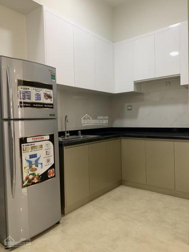 Cho thuê căn hộ cao cấp 3PN tại Q7 có nội thất chỉ 9 triệu/tháng