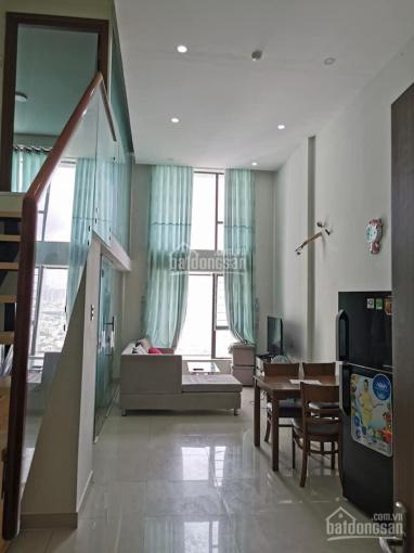 Cho thuê căn hộ La Astoria 2PN, 2WC, đầy đủ nội thất, LH 0903 824249 Vân