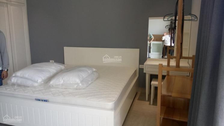 Cho thuê căn hộ gần cạnh Aeon Mall, 35m2, full nội thất cao cấp, giá 6 triệu/th, 0829911592