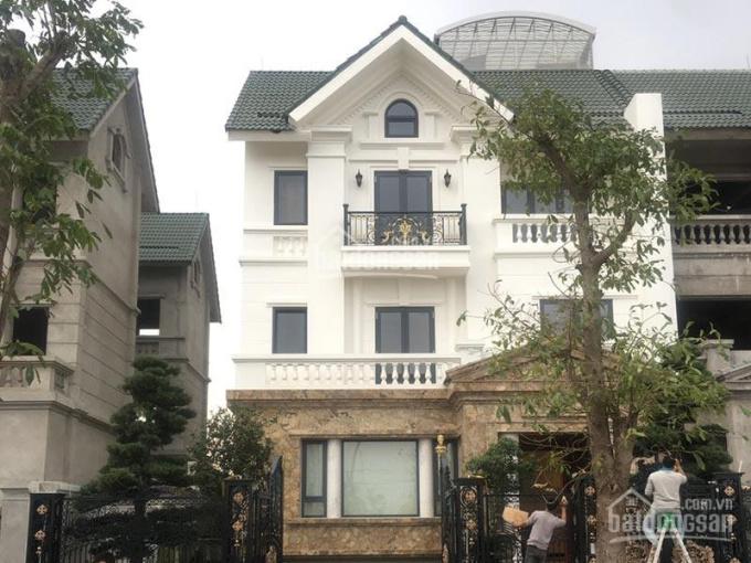 Bán nhà đường Quốc Hương, P. Thảo Điền, Q. 2 DT: 7.5x23m KC: T + 3L giá: 21 tỷ view công viên