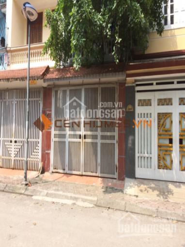 Cho thuê nhà liền kề tại Văn Quán diện tích 90m2 x 4 tầng, giá 20tr. Liên hệ 0355937436