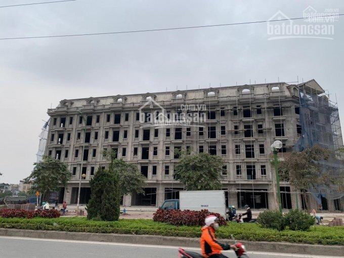 Liền kề Kiến Hưng chỉ 8 tỷ chiết khấu tới 6,5%, KĐT Kiến Hưng, quận Hà Đông, Hà Nội. 0964.674.217