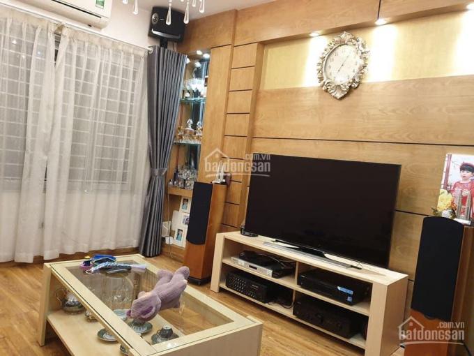 Bán nhà đẹp đón tết tại phố Kim Mã Thượng - Ba Đình - gia cực tốt - 5 tầng - dt 30m2, giá 3.5 tỷ