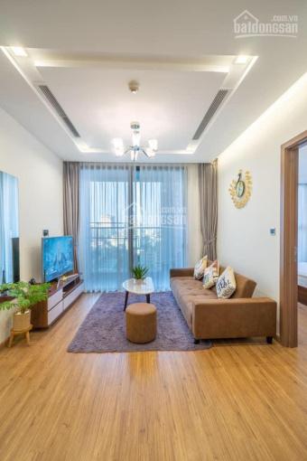 Ban quản lý Metropolis Liễu Giai cho thuê căn hộ từ 1PN - 4PN giá từ 16 triệu/tháng. LH: 0989862204