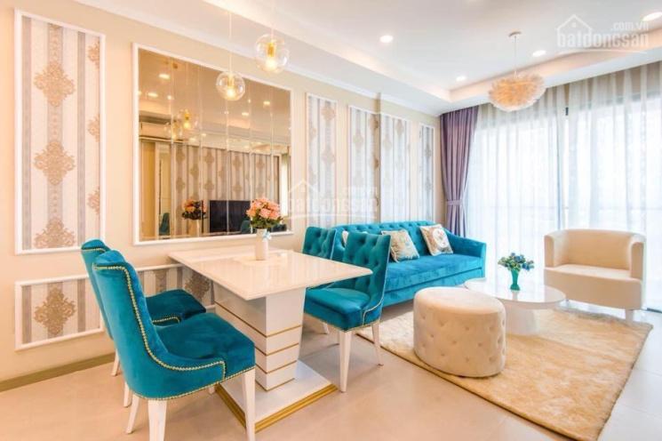 Chuyên cho thuê căn hộ giá rẻ và cao cấp tại Q4: 1PN, 2PN, 3PN. LH: 0933.600.261 - Vân