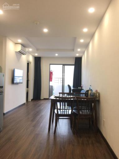 Bán căn hộ Mường Thanh Viễn Triều view đẹp giá rẻ