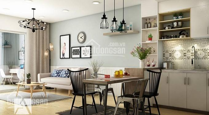 Cần cho thuê gấp căn hộ Grand View giá rẻ 120m2, 3PN, nhà đẹp, lầu cao, giá 20 tr/tháng