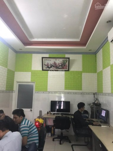 Bán nhà cấp 4 đường số 8, phường Linh Xuân, LH 0933281015