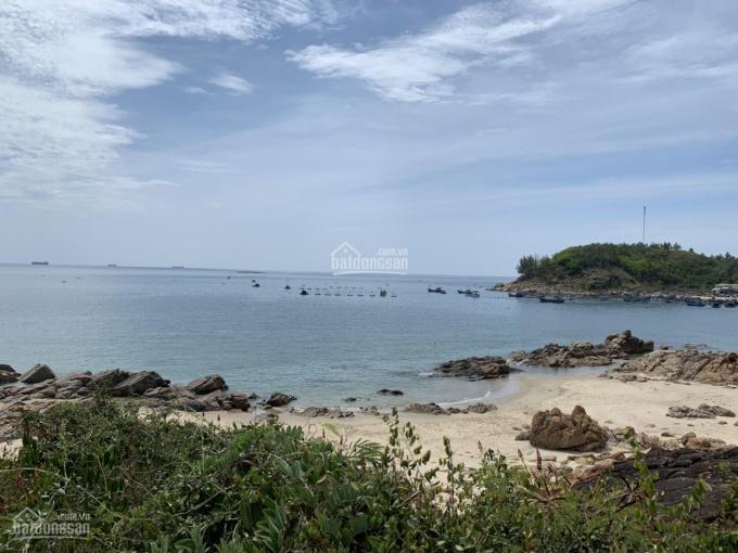 Bất động sản Emerald Land Quy Nhơn mở bán khu đất 7ha view biển thành phố Quy Nhơn. LH: 0978718080