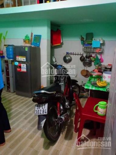 Chính chủ bán 18 phòng trọ 280m2, gần KCN Lê Minh Xuân với 20tr/th, giá 1,6 tỷ: 0906 968 057