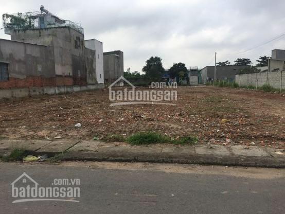 Bán đất MT đường Lái Thiêu 45, gần Lotte Mart, giá 1,2 tỷ, 80m2, sổ hồng riêng, 0961369301