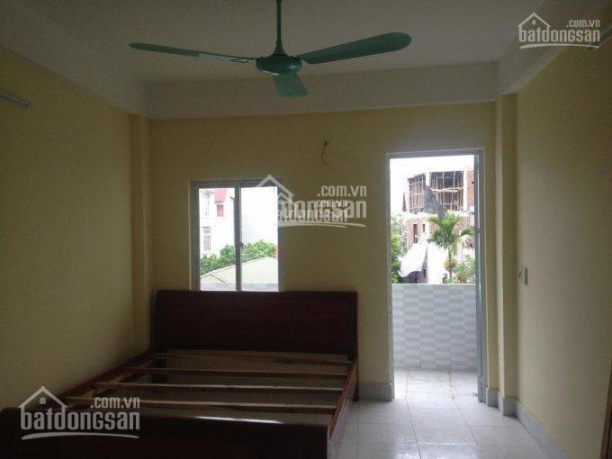 Cho thuê chung cư mini tại 58 ngõ 73 Phùng Khoang, DT 30m2, 3 - 3,3tr/th đủ đồ gần chợ Phùng Khoang