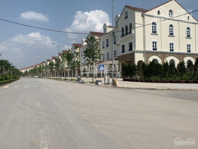 Chúng tôi cần bán gấp lô đất đẹp tại KĐT Nam An Khánh, Hoài Đức, Hà Nội - LH chị Hồng: 0976811868