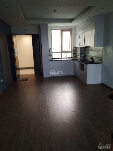 Tôi cần bán căn hộ 63,8m2 ở Hòa Phát Tân Mai. Ai có nhu cầu liên hệ tôi để xem nhà