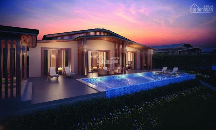 Tôi cần bán căn biệt thự mặt biển Bãi Dài Cam Ranh, bàn giao luôn, sổ đỏ chính chủ. LH: 0978538884