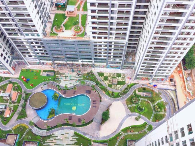 Em cần bán sàn văn phòng tại khu vực đẹp nhất quận Thanh Xuân, tiềm năng tăng giá cao, 0969888456