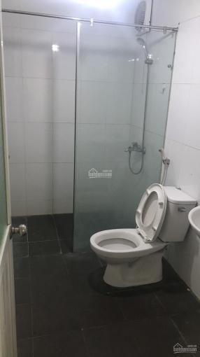 Cho thuê phòng 40m2, đầy đủ nội thất, vệ sinh khép kín, giá 3,5 triệu/th, 214 Vũ Tông Phan