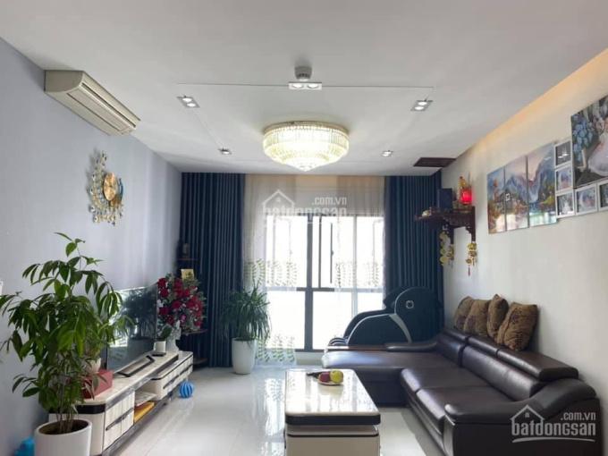 Bán chung cư cao cấp Mulberry Lane, Mỗ Lao, Hà Đông DT 100 m2, full nội thất đẹp, 2,5 tỷ