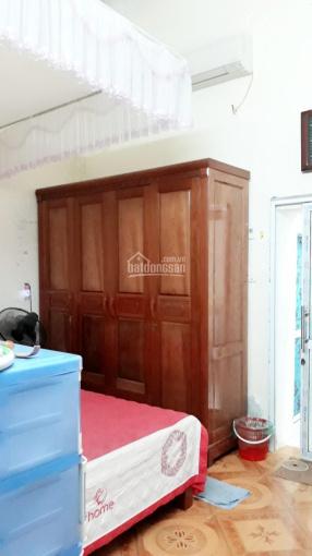 Chính chủ bán gấp nhà đất Cổ Bi, Gia Lâm, diện tích 82m2, giá 1.8 tỷ, full đồ, LH 0969749993