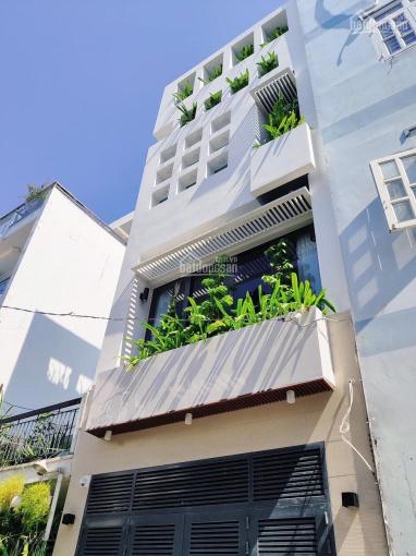 Ngân hàng phát mãi nhà khu vực Bình Chánh 1.5 tỷ/căn 100m2, LH: 0939168129 Minh
