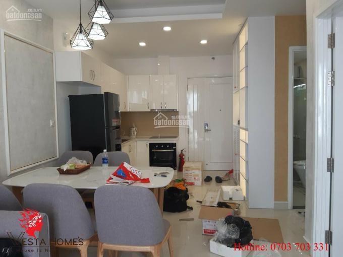 Cần chuyển nhượng các căn hộ đủ loại 1PN - 2PN - 3PN, officetel cam kết giá tốt nhất thị trường