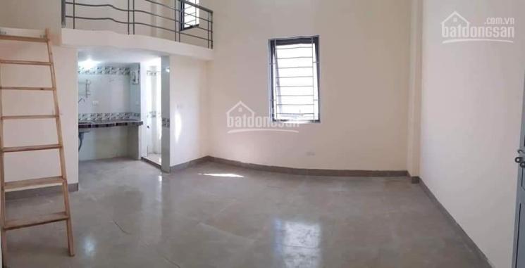 Cho thuê phòng trọ số 14 ngõ 908 Kim Giang, Hoàng Mai, HN, LH 0949519724