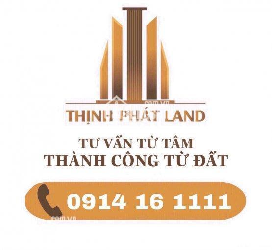 Cần bán lô đất Lê Hồng Phong II đẹp 2 mặt tiền chính chủ. LH: 0914161111 Ngọc