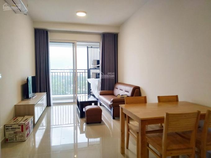 Căn hộ quận Phú Nhuận, Golden Mansion 2PN, 75m2 full NT, hướng Đông, full NT 3.9 tỷ