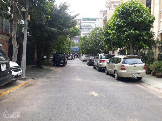 Bán biệt thự sân vườn khu compound đường gần Nguyễn Văn Trỗi - Huỳnh Văn Bánh, DT: 8x25m, giá 45 tỷ ảnh 0