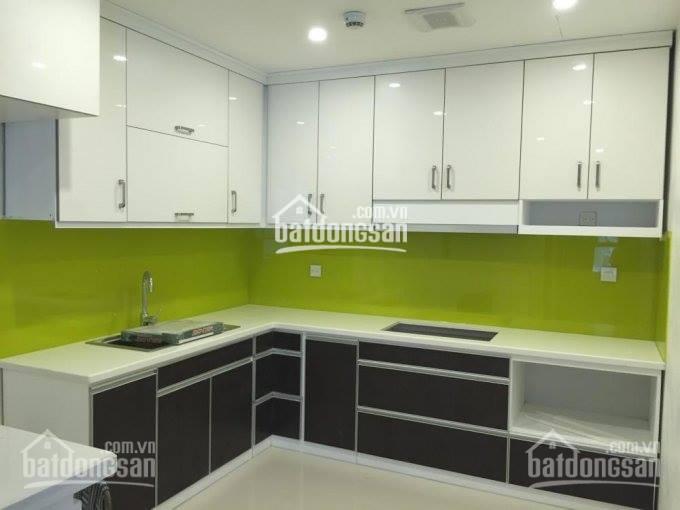 Duy nhất cho thuê căn hộ N05 - Hoàng Đạo Thúy 3PN 175m2 đồ cơ bản đẹp chỉ 16 triệu/th. 0961303855