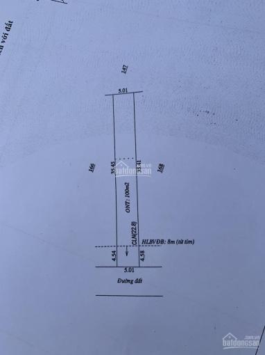 Chính chủ cần bán lô đất sát bên KCN Chơn Thành 1 2, BP. Giá chỉ 499tr/200m2 sổ sẵn, LH 0385328830