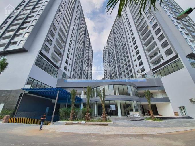 Căn hộ VIP nhất Green Pearl 378 Minh Khai, 4 phòng ngủ, 3VS, 139m2, giá gốc CĐT, chỉ 4.39 tỷ