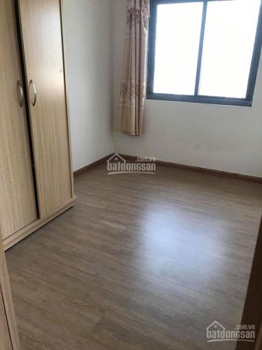 Cho thuê căn hộ Happy Star Việt Hưng, S: 80m2 3 ngủ, đầy đủ nội thất giá 8tr/tháng. LH: 0981716196