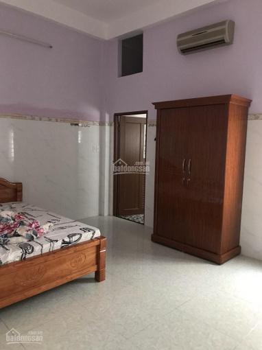 Phòng đẹp - sạch (giảm 10% cho tháng đầu tiên)