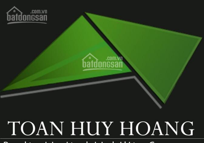 Cho thuê nhà mặt tiền đường Nguyễn Hữu Thọ, diện tích 230m2, giá 70 triệu/tháng - Toàn Huy Hoàng