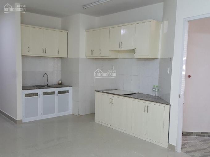 Cần bán căn hộ chung cư Hồng Lĩnh Plaza 9A khu Trung Sơn, Xã Bình Hưng, huyện Bình Chánh