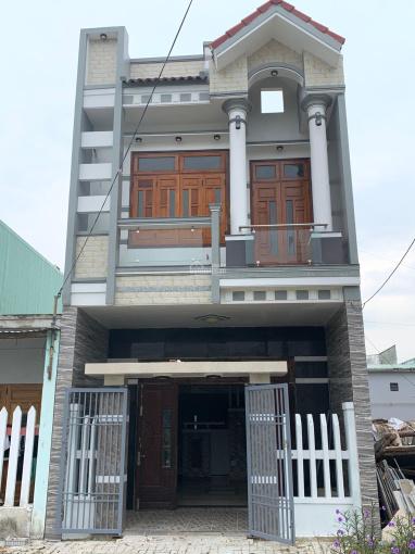 Bán nhà Đông Hải 14 - lô đất Đinh Gia Khánh - Trung tâm Quận Ngũ Hành Sơn