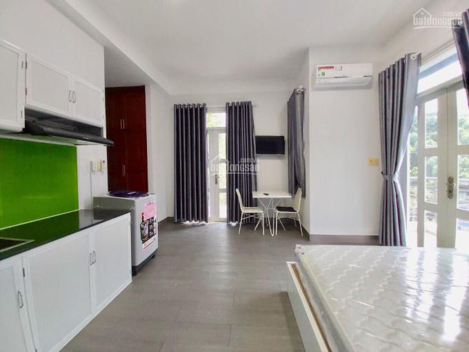 Phòng trọ, căn hộ mini, giá rẻ, mới 100%, Hưng Phú, Âu Dương Lân - Phạm Hùng, Q.8