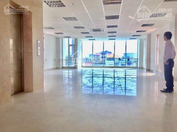 Cho thuê văn phòng Quận Tân Bình - 50m2 - giá 8.5 triệu/tháng; liên hệ ngay: 0777.102.591