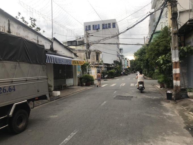 Bán nhà MT Nguyễn Xuân Khoát, 5x21m, đúc 3,5 tấm, 13,2 tỷ