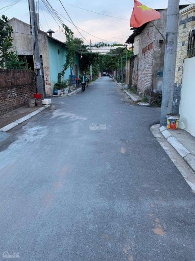 Bán nhà 62m2 tại thôn Cam, Cổ Bi, Gia Lâm