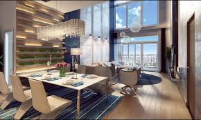 Bán căn 3PN 108m2 Vinhomes Gardenia 4tỷ 5 Full Đồ tầng 22 view nội khu ban Công Đông Nam 0918277640