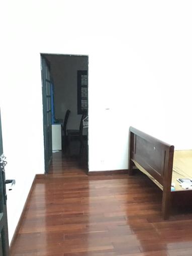 Cho thuê nhà riêng tây sơn 70m2 x 2 tầng 3PN để ở, văn phòng giá 11tr/th, LH: 0961442722