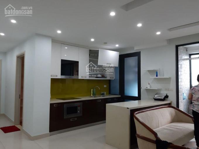 Bán chung cư Golden Land, 275 Nguyễn Trãi, Thanh Xuân, 95m, 2PN, full nội thất cao cấp, giá 3.1 tỷ